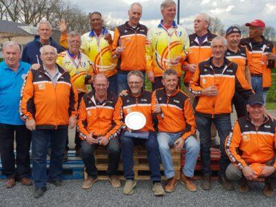 Winnaars veteran'scup (2)